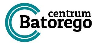 Centrum Batorego