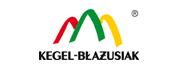 dana-kegel-blazusiak-logo
