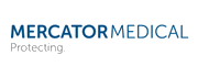 dana-mercator-medical-logo