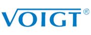 dana-voigt-logo