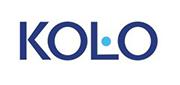 ekodomar-logo-kolo