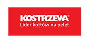 ekodomar-logo-kostrzewa