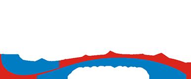 Fitnex logo